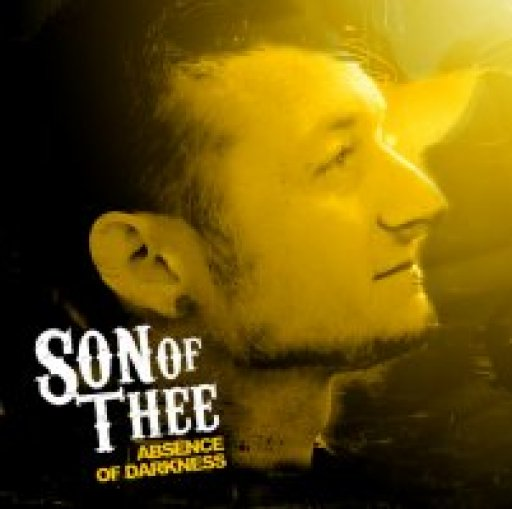 SonOfThee