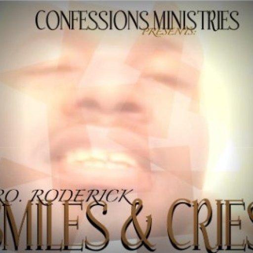 Bro. Roderick