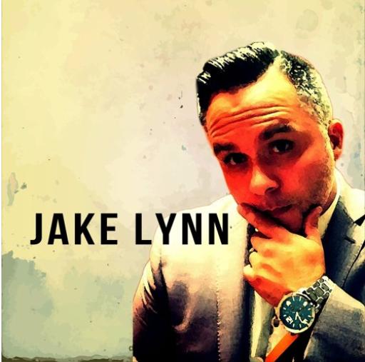 Jake Lynn
