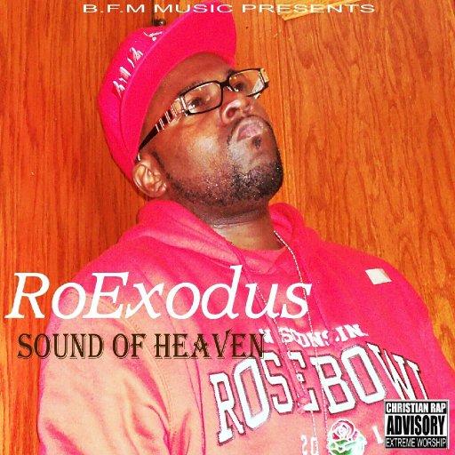 RoExodus