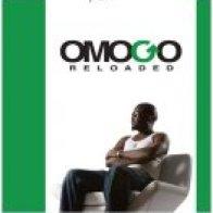 Omogo Reloaded