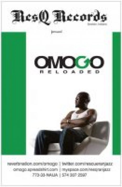 Omogo Reloaded