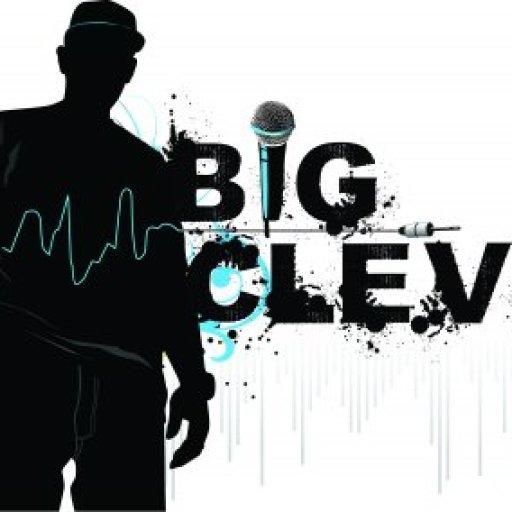 Big Cleve