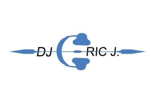 DJ Eric J