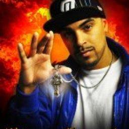 Blaze Torch