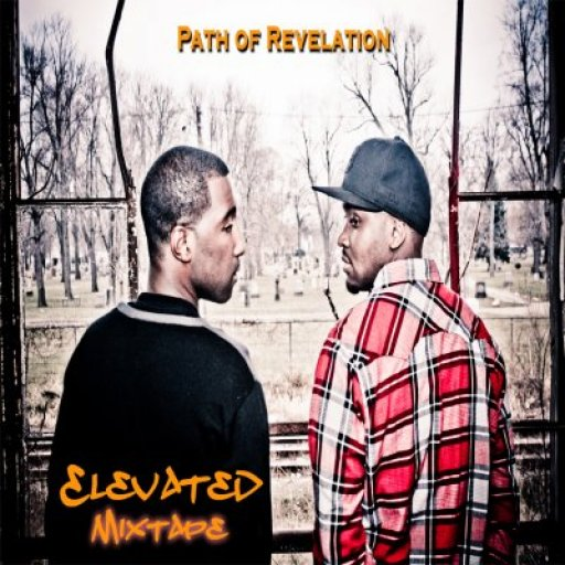 Path of Revelation