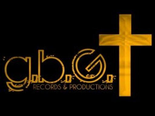 g.b.G. Records