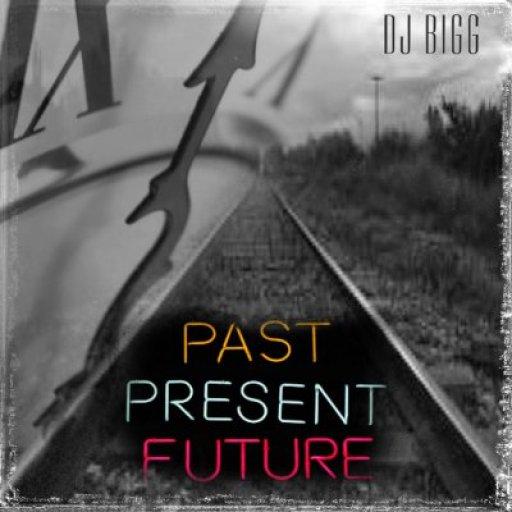 DJ Bigg