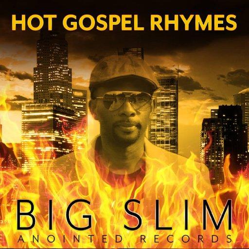 Big Slim