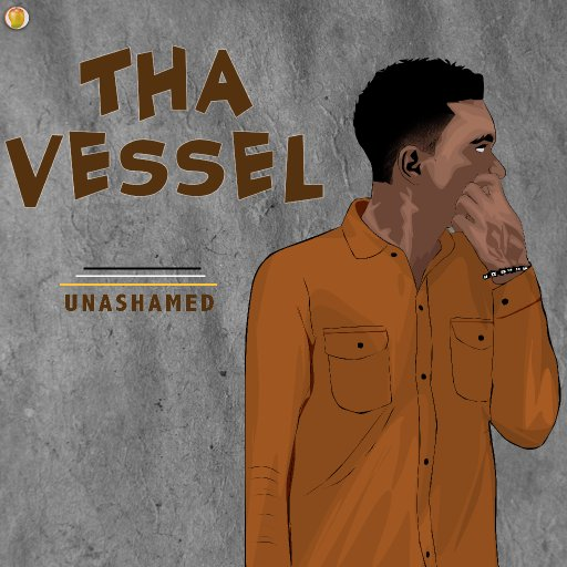 Tha Vessel
