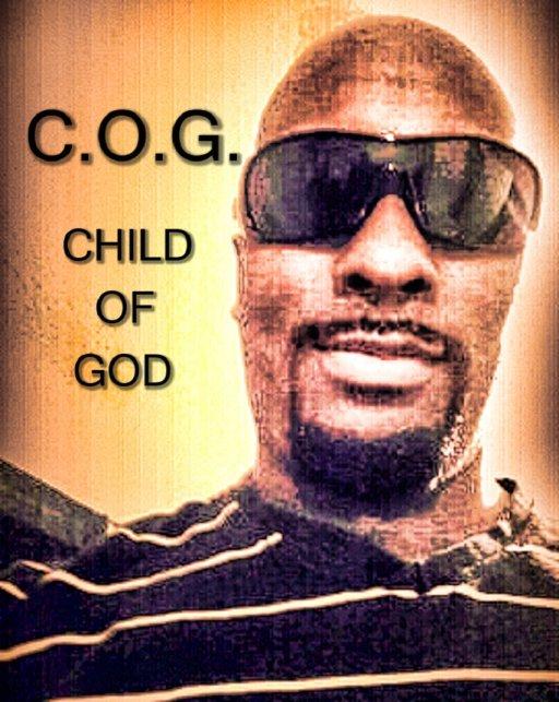 C.O.G./Child Of God