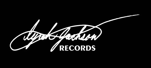 Tyrek Jackson Records