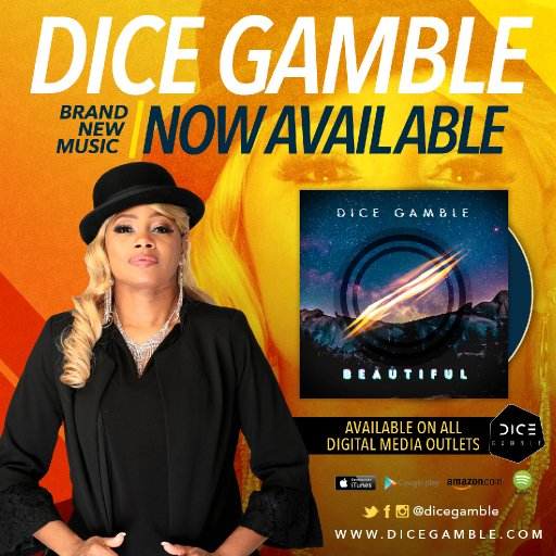 Dice Gamble