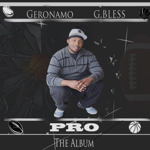 G.BLESS 72