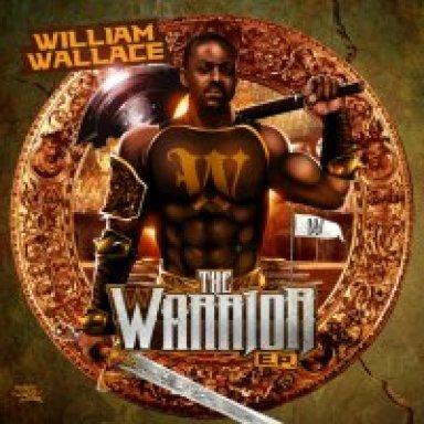 Warrior Music