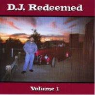 E:musicDJ_Redeemed_-_Where_ever_I_go_-_3.mp3
