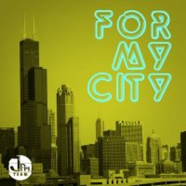 For My City