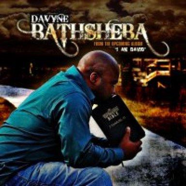 BATHSHEBA