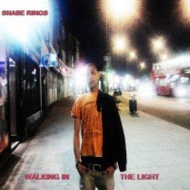 Walking In The Light