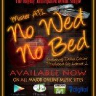 No Wed No Bed