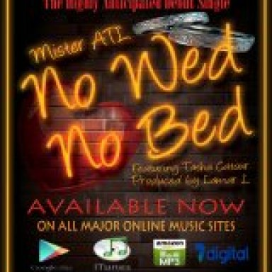 No Wed No Bed