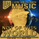 Not of This World featuring K-Drama, LaTonya Scott