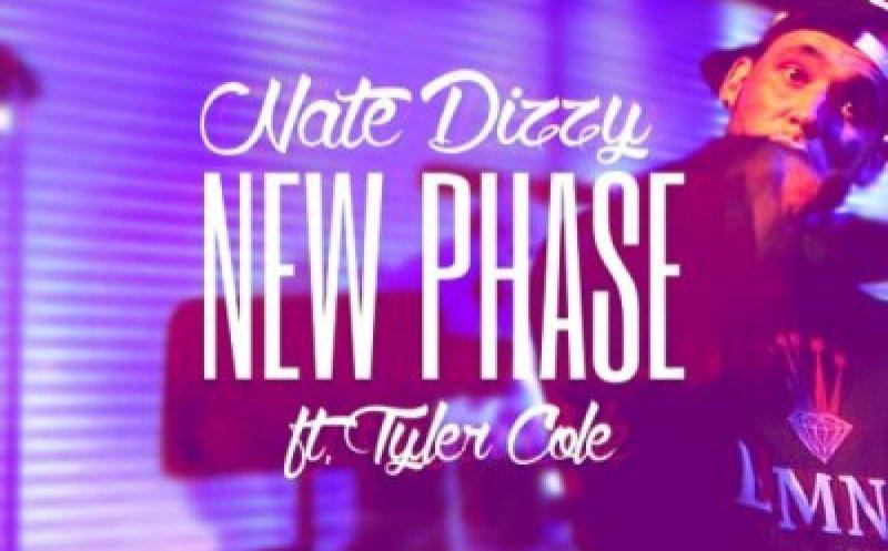 New Phase