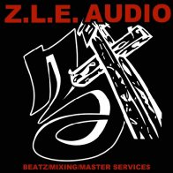 God Alone (Exclusive Rights/Multi-tracks Available) E-mail zleaudio@yahoo.com