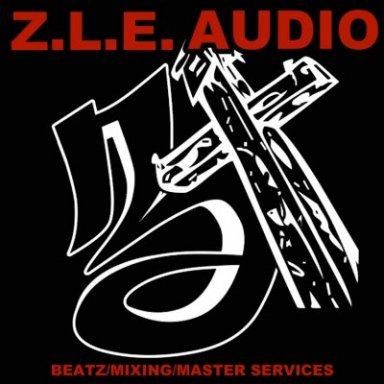 The Last Day (Exclusive Rights/Multi-tracks Available) E-mail zleaudio@yahoo.com
