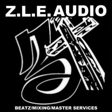 Salt Pillar (Exclusive Rights/Multi-tracks Available) E-mail zleaudio@yahoo.com