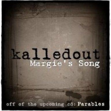 Margies Song