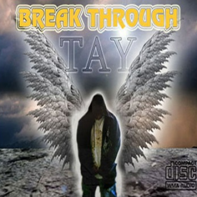 01 TAY Break through