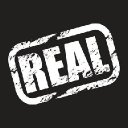 Real-Remix (Minister Blak -Feat. 2 Edge)