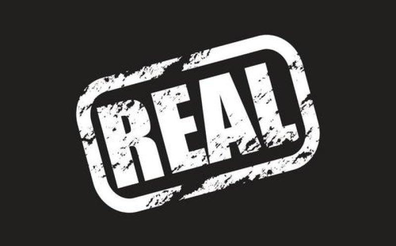 Real-Remix (Minister Blak -Feat. 2 Edge)