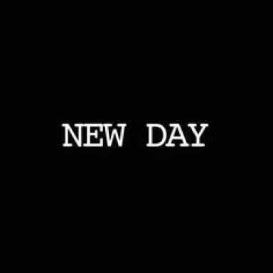 New Day (Minister Blak)