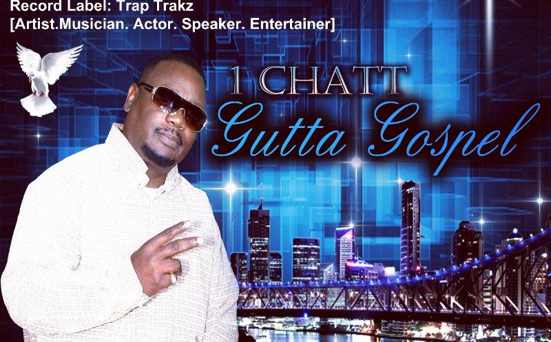 Gutta Gospel promo