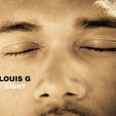 We Da Light
