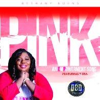 PINK feat. T-Era