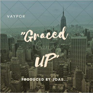Graced Up -By- Vaypor