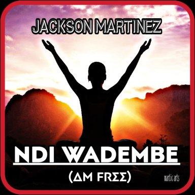 NDI WADEMBE (AM FREE)