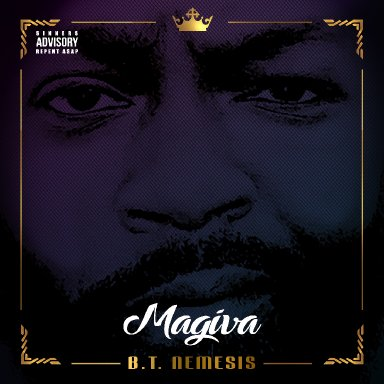 Magiva