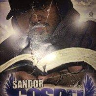 14 Covenant Ft. The Kids Sandor 2011