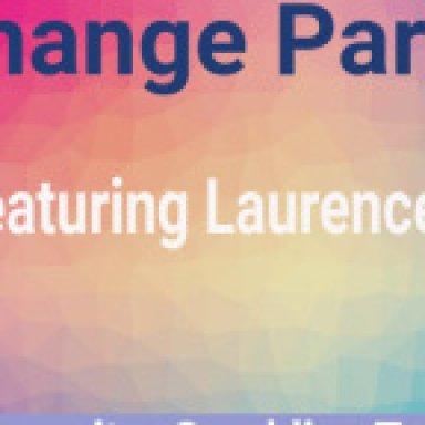 Change Part I