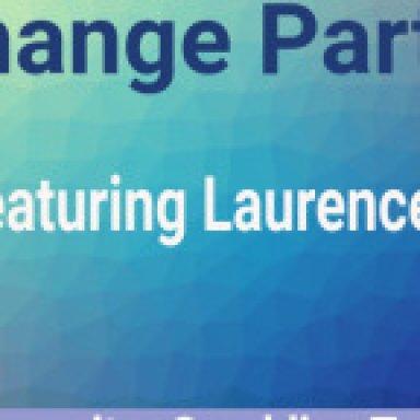 Change Part II