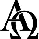 Ambassodor
