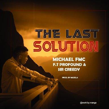 Last Solution