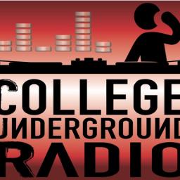 college-underground-radio