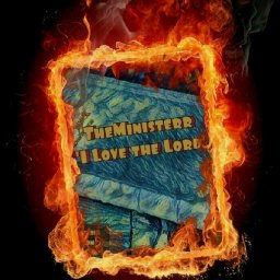 i-love-the-lord-theministerr-listen-cdbaby