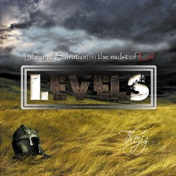 levels-by-theziz-on-apple-music