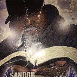 sandor4jesus